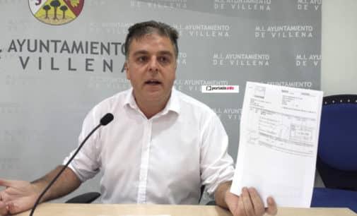 El PSOE denuncia el uso municipal de un herbicida con glisofato tras aprobar Los Verdes su eliminación