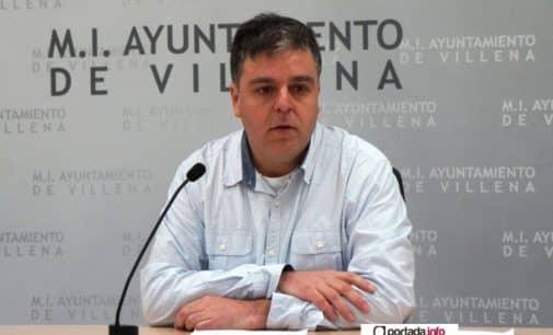 El PSOE tilda de poco coherente conceder una ayuda de 3757 euros a una asociación para un taller de coaching