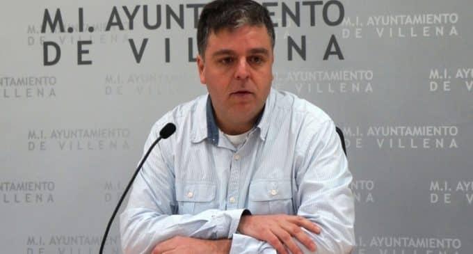 El PSOE califica de «chapuza» la municipalización de la recogida de basura