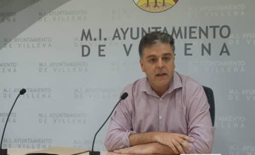 El Grupo Municipal Socialista solicita la convocatoria urgente del Consejo Escolar Municipal.