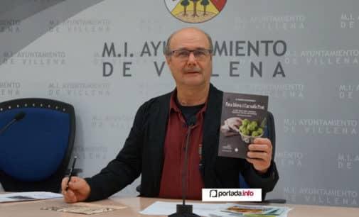 José Tomás Molina, entre el constante fracaso y el engaño continuo