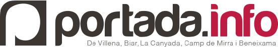 Portada.info – Periódico digital de Villena y Comarca