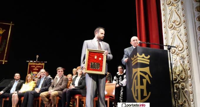 Algunos de los concejales de la oposición podrían no asistir al acto de entrega de la Medalla de Oro al IES Hermanos Amorós