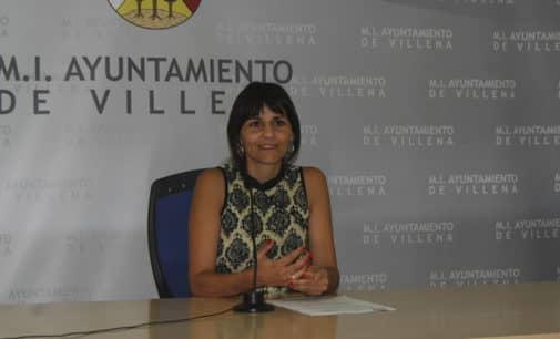 Organizan cursos gratuitos de castellano para extranjeros