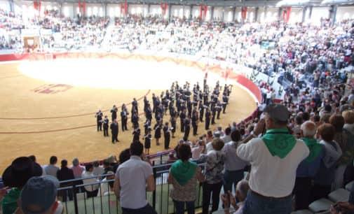 La Peña Taurina y la Fundación Toro de Lidia vuelven a solicitar la plaza de toros para la celebración de una corrida en los meses de septiembre y octubre