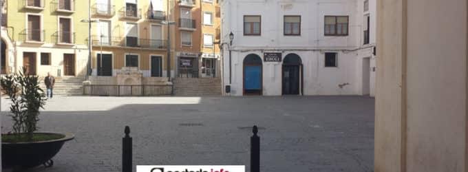 """El programa """"Carretera y manta"""" se realizará en Villena y abordará la precariedad del sector calzado"""