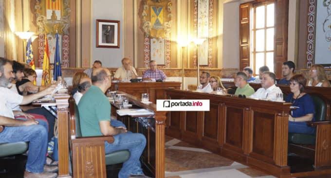 El PP lamenta que el Pleno no debatiese la eliminación del distrito único escolar