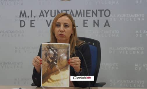 El Partido Popular pide la restauración de los mascarones de la fuente de la plaza Mayor
