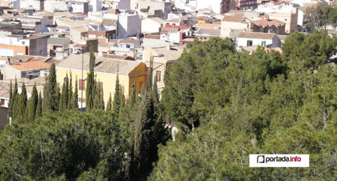 Villena saca a licitación el servicio de control de plagas por 202.708 euros