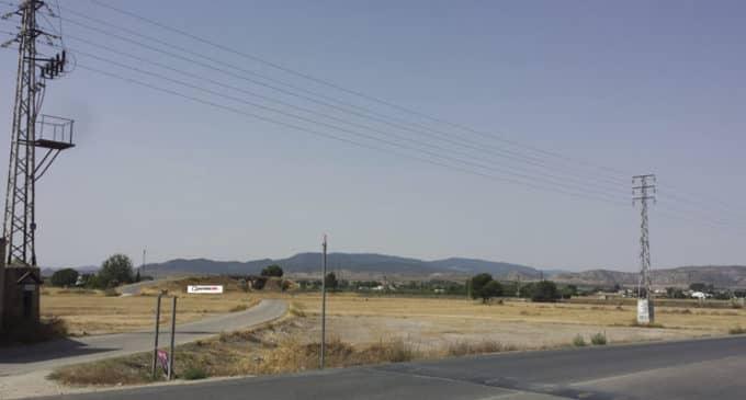 El equipo de gobierno baraja ubicar la estación de autobuses en unos terrenos de Rosalía de Castro