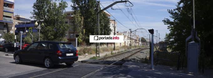 Villena busca reactivar el protocolo para la integración de las vías del tren