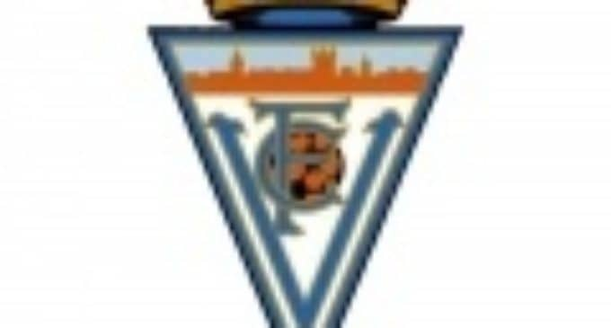 Venta de abonos del Villena CF