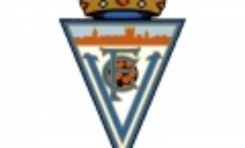 Horario de inscripciones del Villena CF