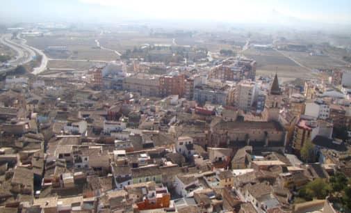 Sanidad registra un nuevo brote en Villena de origen laboral