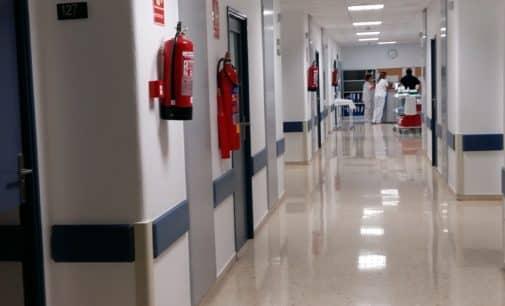 El Colegio de Enfermería pide que se deje de culpar a los profesionales sanitarios de los brotes de coronavirus