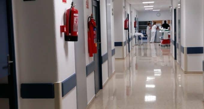 Las unidades de Cardiología atienden a más de 117.000 nuevos pacientes en los hospitales de la Comunitat Valenciana