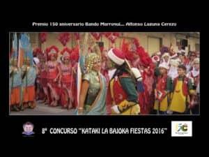 6-marruecos-alfonso-laguna-cerezo-40x30