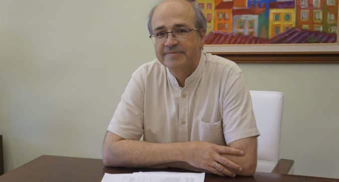 El equipo de gobierno de Villena descarta el 8 de septiembre como festivo local