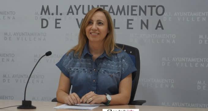 """El PP reconoce un """"error de interpretación"""" sobre la participación de animales en Artefiesta"""