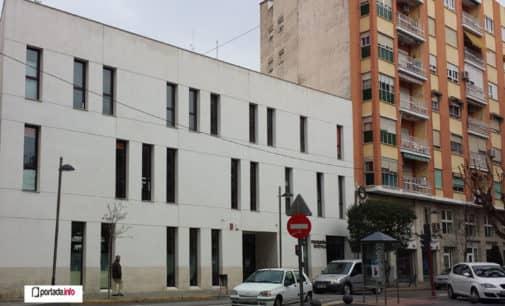 El Ayuntamiento adjudica la limpieza de edificios municipales por 653.642 euros