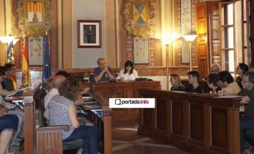 Las ayudas de la segunda fase de Xarxa Llibres se pagarán en octubre en Villena