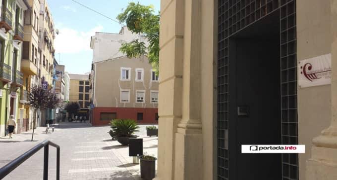 Conchi Beltrán asegura que en esta legislatura se desarrollará la segunda fase del Conservatorio