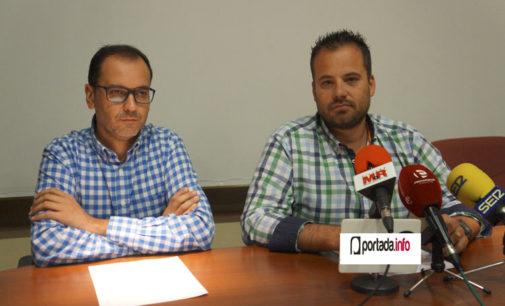 La Junta Central de Fiestas de Villena convoca el concurso de composición festera