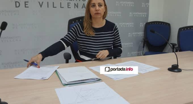 El PP solicita que se revoque la concesión de la limpieza por incumplimientos graves del contrato