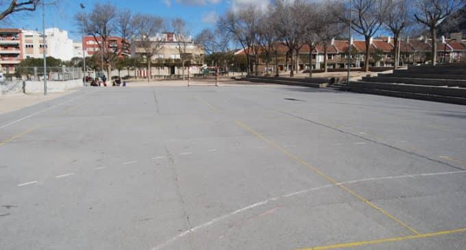 Las AMPAS piden al Ayuntamiento concreción para usar los centros para extraescolares