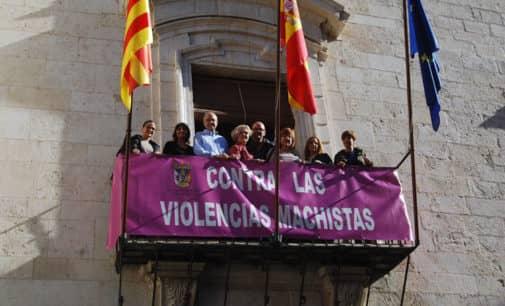 Villena se queda sin oficina de atención a víctimas de delito