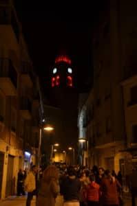 2016-10-31-pasaje-del-terror-el-rabal-166