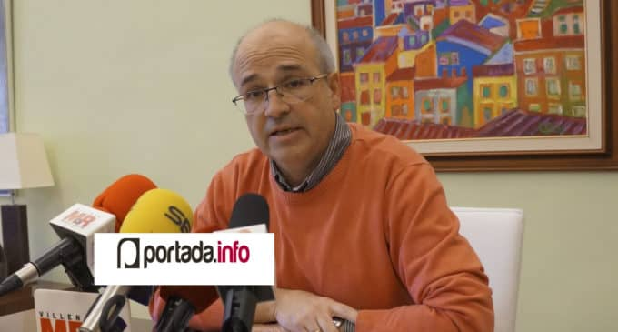 Villena busca ser más exigente con las actuaciones de las plantas de residuos