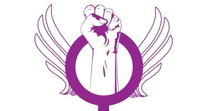 Contra un machismo que mata y oprime, un feminismo que salva y libera