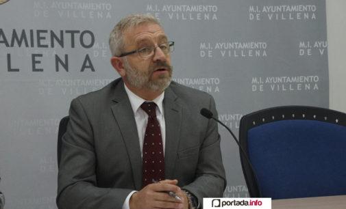El Foro Económico denuncia el menosprecio a la participación ciudadana en la concesión de la Arracada de Oro