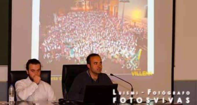 El modelo de gestión del patrimonio de los Maseros, presente en el congreso internacional del Modernismo