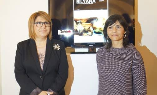 El Museo Arqueológico presenta una nueva revista de divulgación del patrimonio de Villena «Bilyana»