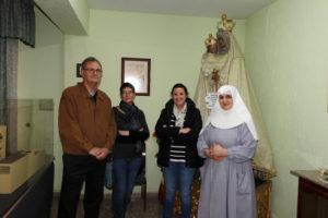 2016-12-29-asilo-recogida-beneixama-ayuntamiento-2