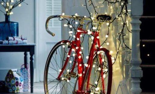 Villena en bici organiza un paseo para el 28 de diciembre