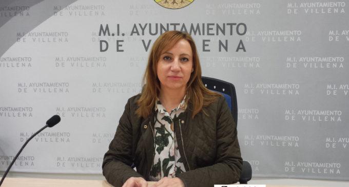 El PP reitera en que la ayuda a una asociación de un familiar del alcalde es irregular