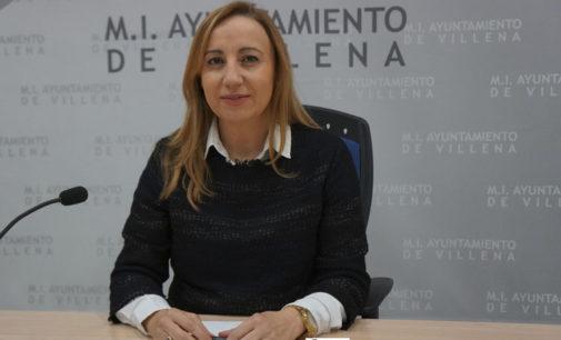 El PP denuncia la concesión de una ayuda a una asociación presidida por un familiar del alcalde aunque incumplía las bases
