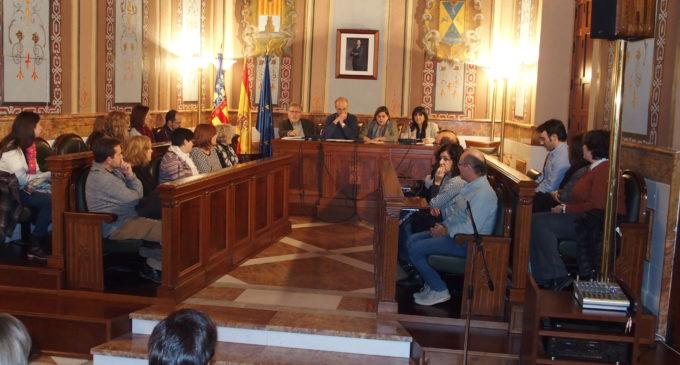 Nuevos retos para Villena como Ciudad Educadora