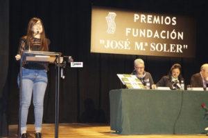 Miriam Alba