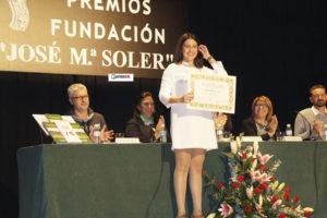 Tulia Espinosa Clúa