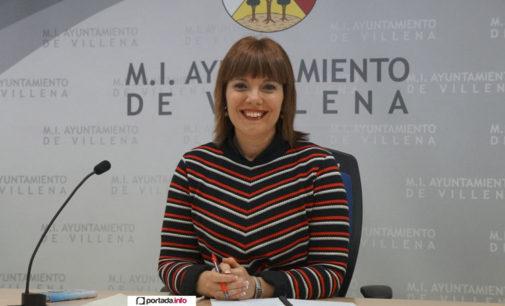 El PSOE pide explicaciones a Pastor sobre la situación de los pozos de agua