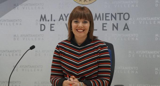 El PSOE pide  la creación de unas becas municipales a talentos locales