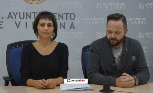 Villena destina 14.000 euros en ayudas a asociaciones vecinales