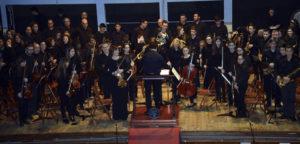 sociedad-musical-navidad-20151