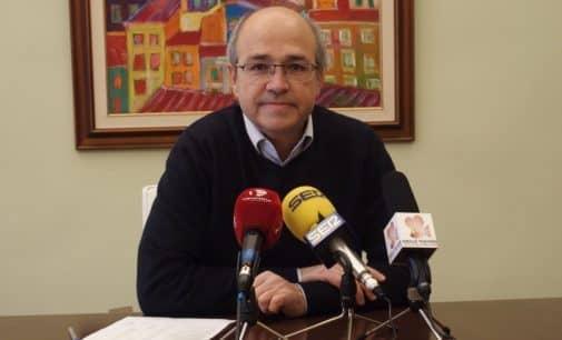 Villena saldará su deuda en 2017