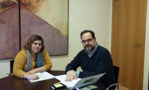 La Sede Universitaria de Villena reanuda las actividades