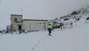 nieve La Encina (1)